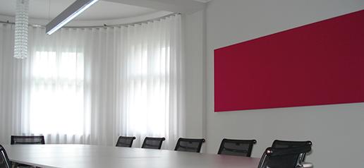 Litex GmbH