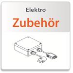 elektro-zubehoer