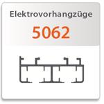 elektrovorhangzuege-5062