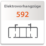 elektrovorhangzuege-592