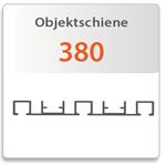 objektschiene-380