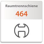raumtrennschiene-464