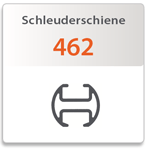 schleuderschiene_462
