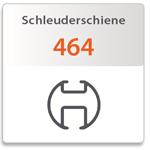 schleuderschiene_464