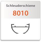 schleuderschiene_8010