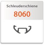 schleuderschiene_8060