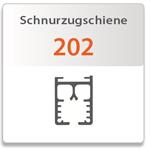 schnurzugschiene-202