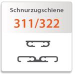 schnurzugschiene-311-322