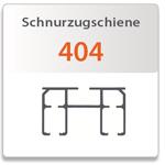 schnurzugschiene-404
