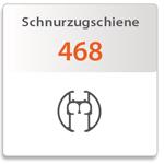 schnurzugschiene-468